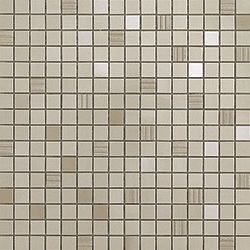 Atlas Concorde MARK Taupe Mosaic 30,5x30.5