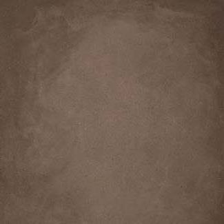 Atlas Concorde DWELL Brown Leather Mat 60x60 |75x75