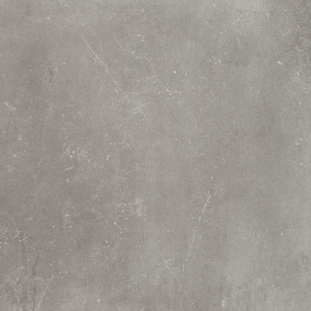 FAP Maku Grey Matt 60x60