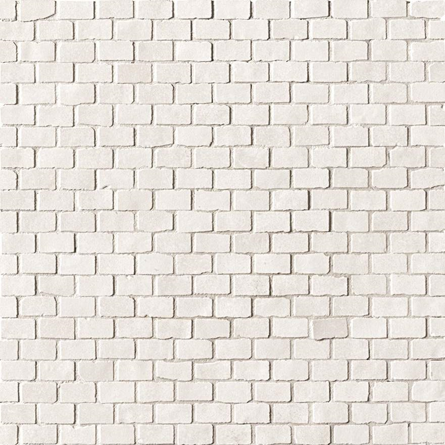 FAP Maku Light Brick Mosaico 30.5x30.5